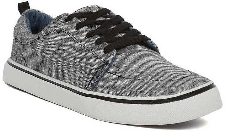 BKE Hudson Shoe