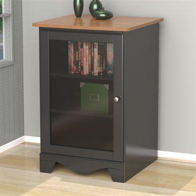 128 best cabinets storage media storage images on pinterest nexera 101915 pinnacle one door audio tower planetlyrics Images