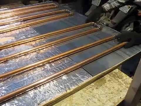 96 Best Energy Water Heater Images On Pinterest Solar