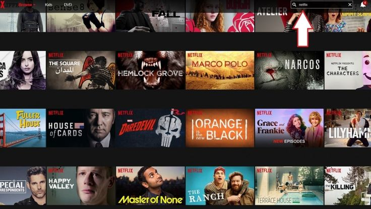 "I admit it. I binge-watched Netflix's House of Cards and fell into the ""just one more episode"" rabbit hole. With a slew of new shows and movies hitting the service's 81 mil..."