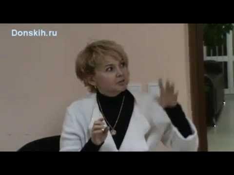 Отзывы участников мастер-класса по #SMM. Бизнес тренер Андрей Донских #тренинг #йошкарола #молпред #molpred