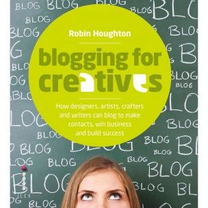 A special edition podcast featuring Robin Houghton who shares her blogging tips and tricks.