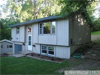 48 best making my home split entry addition images on for Split foyer modular homes
