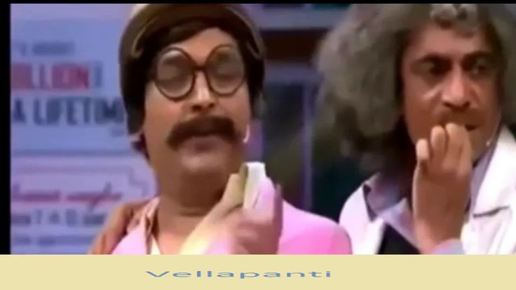 Best of Rajesh Arora  Most Funny Moments   All Episodes  The Kapil sharm...