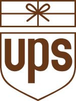 United Parcel Service