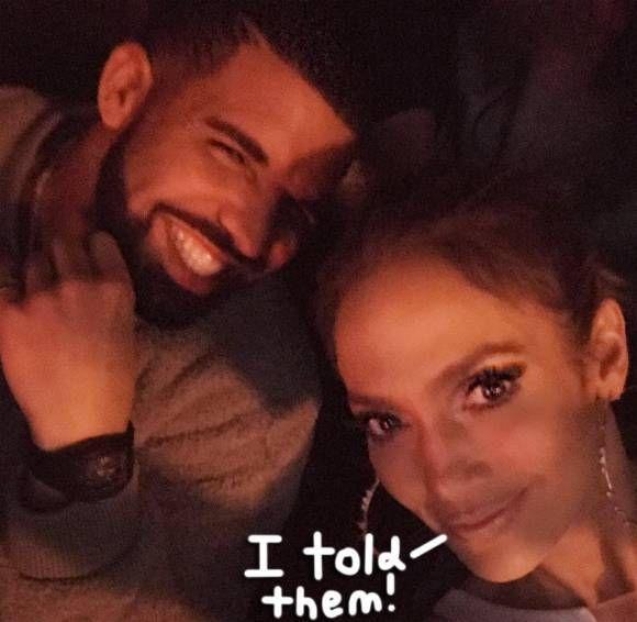 Jennifer Lopez & Drake Music CONFIRMED!!!  http://www.mirchi24x7.com/jennifer-lopez-drake-music-confirmed/