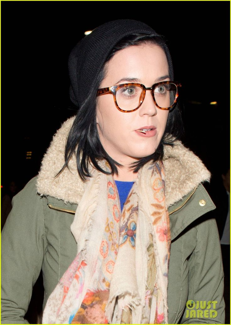 123 best Katy Perry images on Pinterest | Celebrities, Celebs and ...