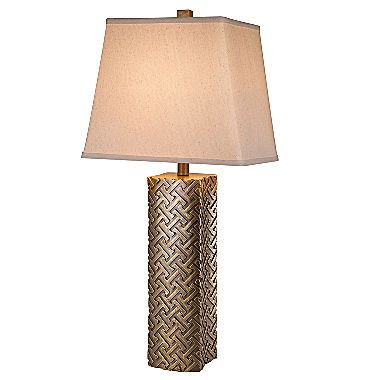 FREE SHIPPING AVAILABLE! Buy Catalina Transitional Table Lamp at JCPenney.com today and enjoy great savings. Available Online Only!