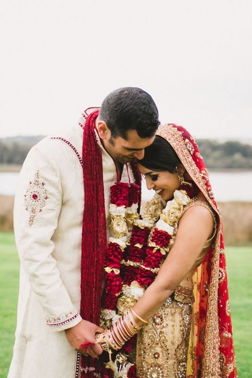 Indian wedding ideas inspirations latest trends Indian wedding photography. Couple photoshoot ideas