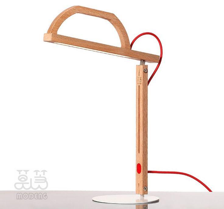 24 best wood lampwooden lampswooden desk lampwooden table lamps