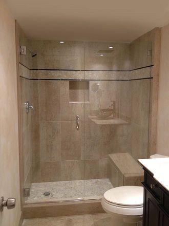 Get Started - The Original Frameless Shower Doors