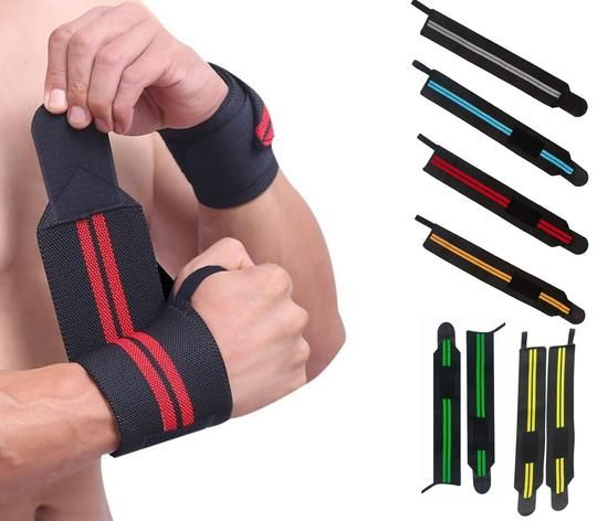 Check out our wide selection of back supports, posture correctors, Compression Knee Sleeves & Braces. Interested in body shapers & losing weight? We make quality Waist Trainers, Corsets & Cinchers. Amp up workouts with our Ab slimming Sauna Suits. We have a Brace for every Joint. Get Injury Pain Relief & Recovery.