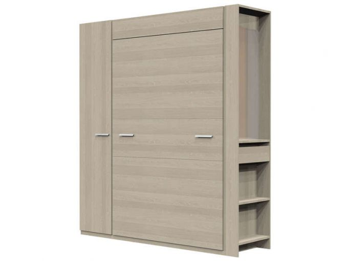 Lit Armoire Conforama Meuble Chambre Pas Cher 7 Lit Armoire Escamotable Conforama Tall Cabinet Storage Bedroom Design Storage Cabinet