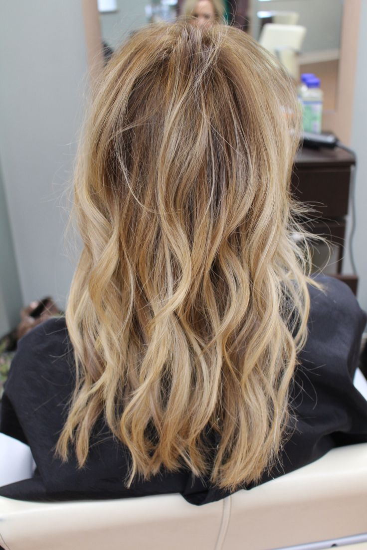 balayage haircolor by ashley at bukes salon balayage haircolor pinterest at the top i am. Black Bedroom Furniture Sets. Home Design Ideas