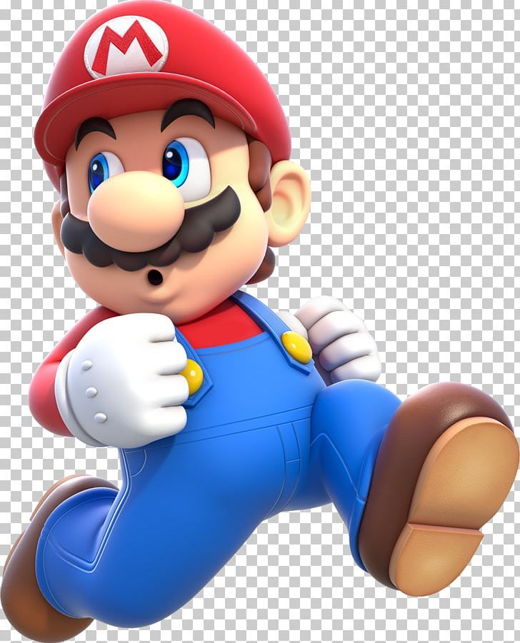 Super Mario Run Super Mario Bros New Super Mario Bros Video Game Png Action Figure Bowser Figurine Free Hero Super Mario Run Super Mario Super Mario Art