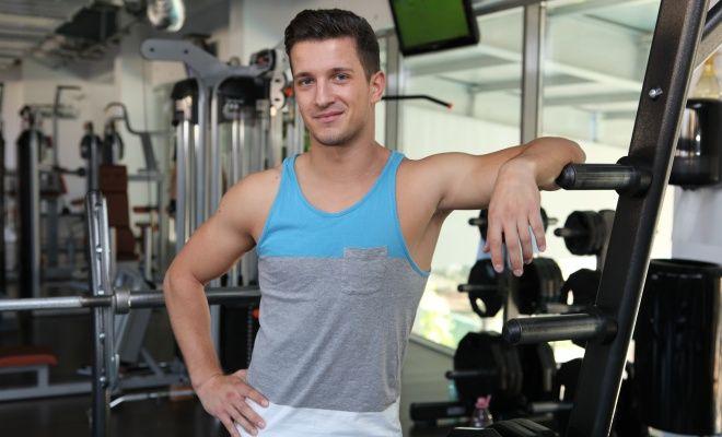 VIDEO! Sport cu Neby: 5 exerciţii minune pentru începători, dar şi avansaţi! Curioşi?    Sursa: VIDEO! Sport cu Neby: 5 exerciţii minune pentru începători, dar şi avansaţi! Curioşi? - Sănătate | Unica.ro http://www.unica.ro/detalii-articole/articole/video-sport-neby-5-exercitii-minune-incepatori-avansati-curiosi-32363.html#ixzz2RHS0AvVA