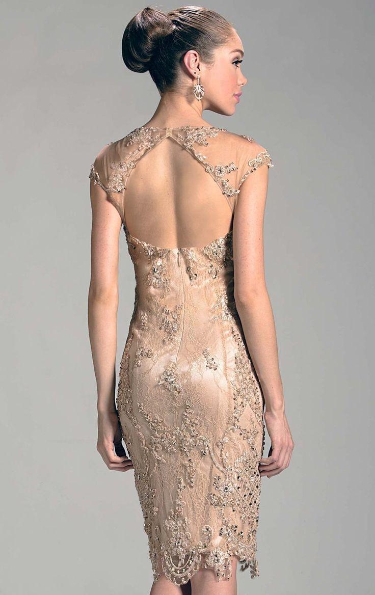 короткие вечерние платья - Поиск в Google