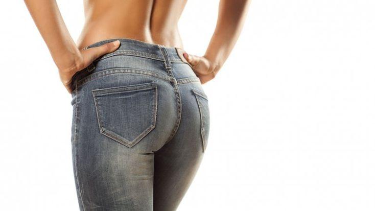 La dieta es muy importante a la hora de moldear la figura. Qué comer para desarrollar los músculos de esa zona clave para las mujeres http://www.infobae.com/2015/09/18/1756131-como-mejorar-los-gluteos-alimentos-ricos-proteinas