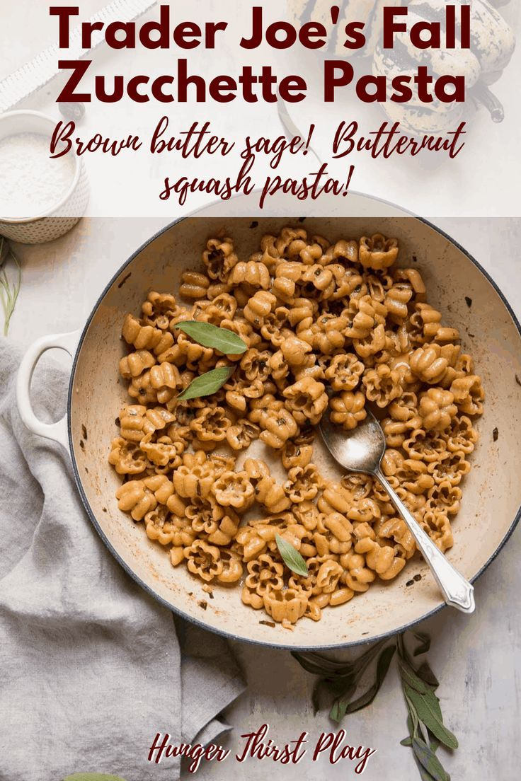 Butternut Squash Pasta With Brown Butter Sage Recipe In 2020 Sage Recipes Squash Pasta Butternut Squash Pasta