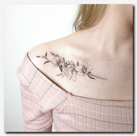 Tattoo Designs Japanese Names: Best 20+ Front Shoulder Tattoos Ideas On Pinterest