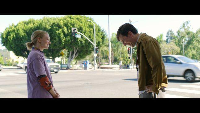 Trailer de The Clapper con Ed Helms