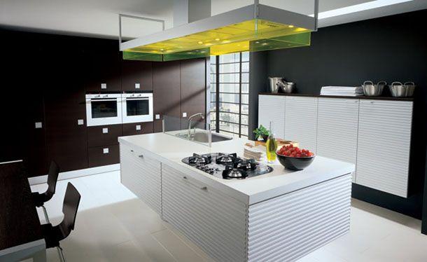 http://www.asppi.it/asppi-informa/news/2011/la-cucina-dei-sogni-e-sempre-piu-grande-e-quasi-il-20-degli-italiani-la-vuole-ad-isola/image