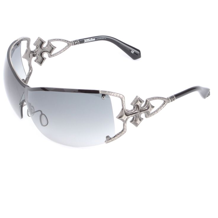 nike sunglasses womens silver