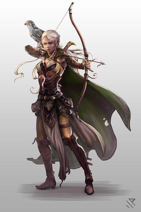 Charaktere entwickelt aus den persönlichen Ideen der Teamkollegen, th … – #aus #Charaktere #den #der #entwickelt