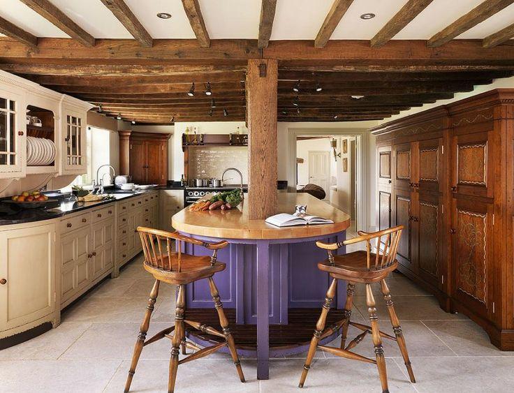 Traditional Home Interior Design Http Modtopiastudio Com How To