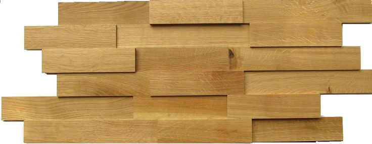wall panel, white oak material 8x300x760(mm) sales1@eurodesignco.net