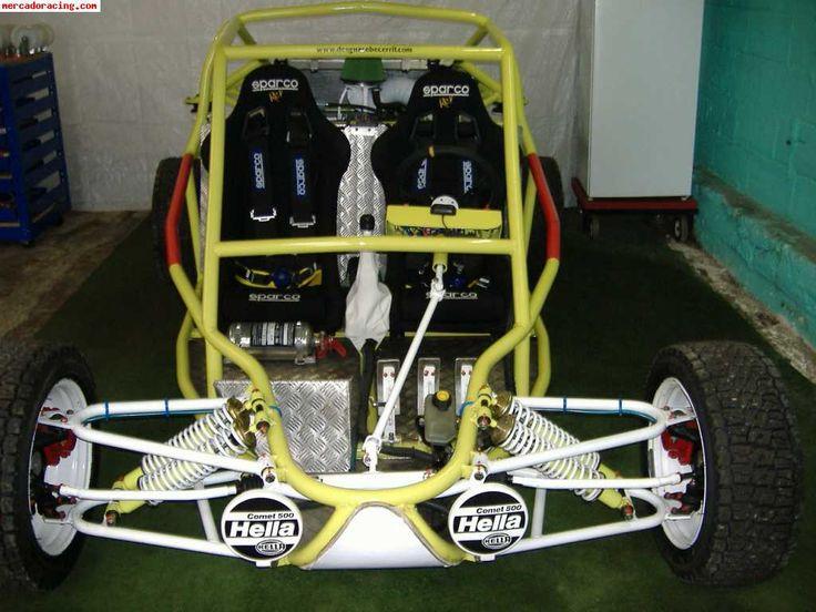 4-buggys-de-2-y-de-1-plaza-con-motores-de-coche_2.jpg (1024×768)