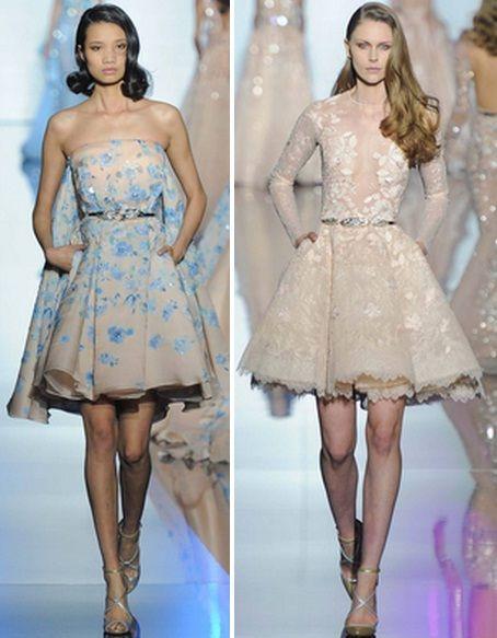 fashion-2017-prom-dresses-2017-graduation-dresses-2017-evening-dresses-6