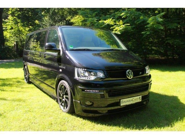 De duurste Volkswagen Transporter van Nederland - https://www.topgear.nl/autonieuws/de-duurste-volkswagen-transporter-van-nederland/