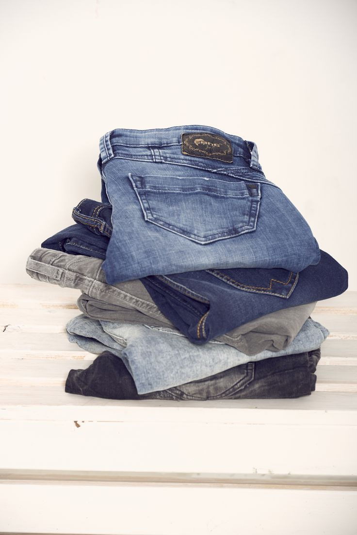 great washes
