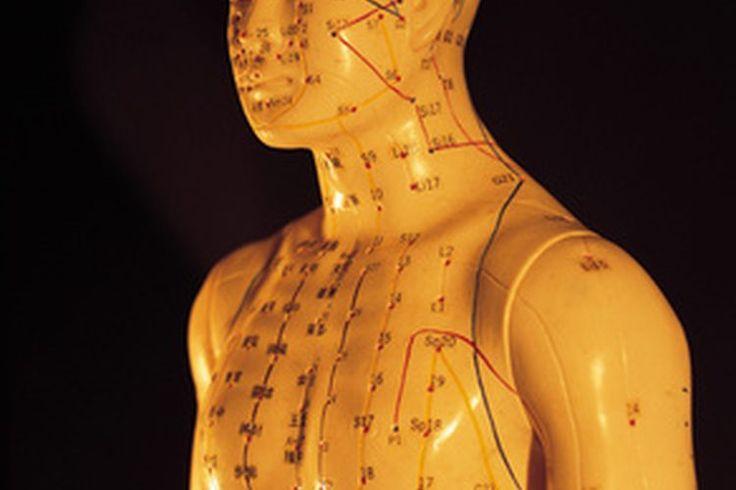 ¿Cuáles son las causas de las lesiones del nervio vago? | Muy Fitness