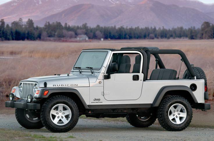 2006-jeep-wrangler-tj-front.jpg 2048×1360 pixels