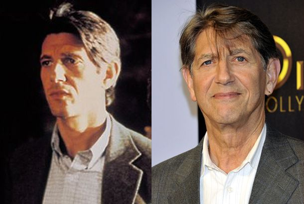 Peter Coyote Today  Peter Coyote for President 2016  : )
