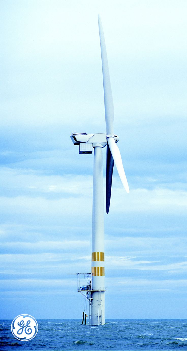 13 best offshore wind turbines images on pinterest offshore wind