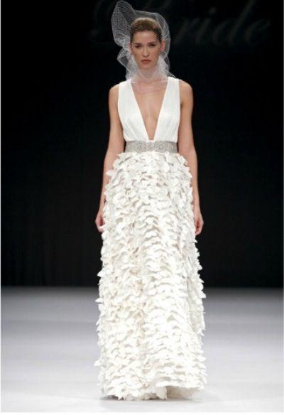 Vestidos-de-novia-Badgley-Mischka-Bridal