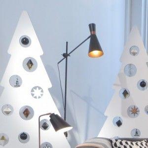 Idée DIY sapin de Noël