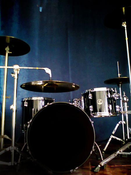 Love this kit very cool. | Drum Sets | Pinterest | Drums ...