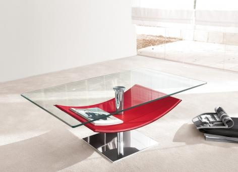 Look Glass Coffee Table Great Pictures