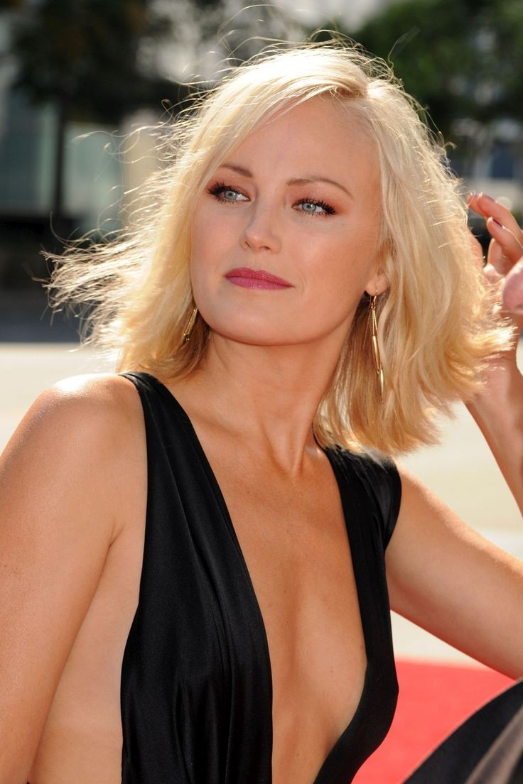 25 best Malin Akerman images on Pinterest | Actresses ... Malin Akerman