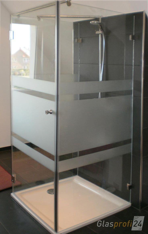 die besten 25 duschabtrennung ideen auf pinterest. Black Bedroom Furniture Sets. Home Design Ideas