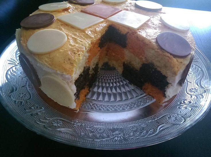 les 34 meilleures images du tableau gâteau d'anniversaire pour