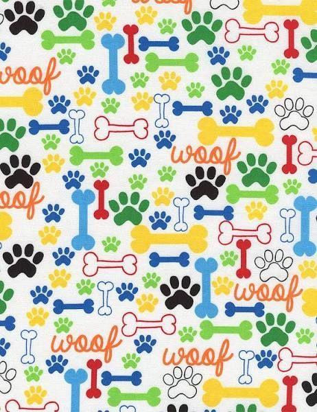 33 besten Dog crate covers Bilder auf Pinterest