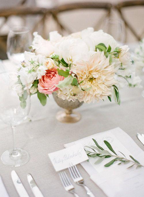 378 Best Neutral Wedding Images On Pinterest