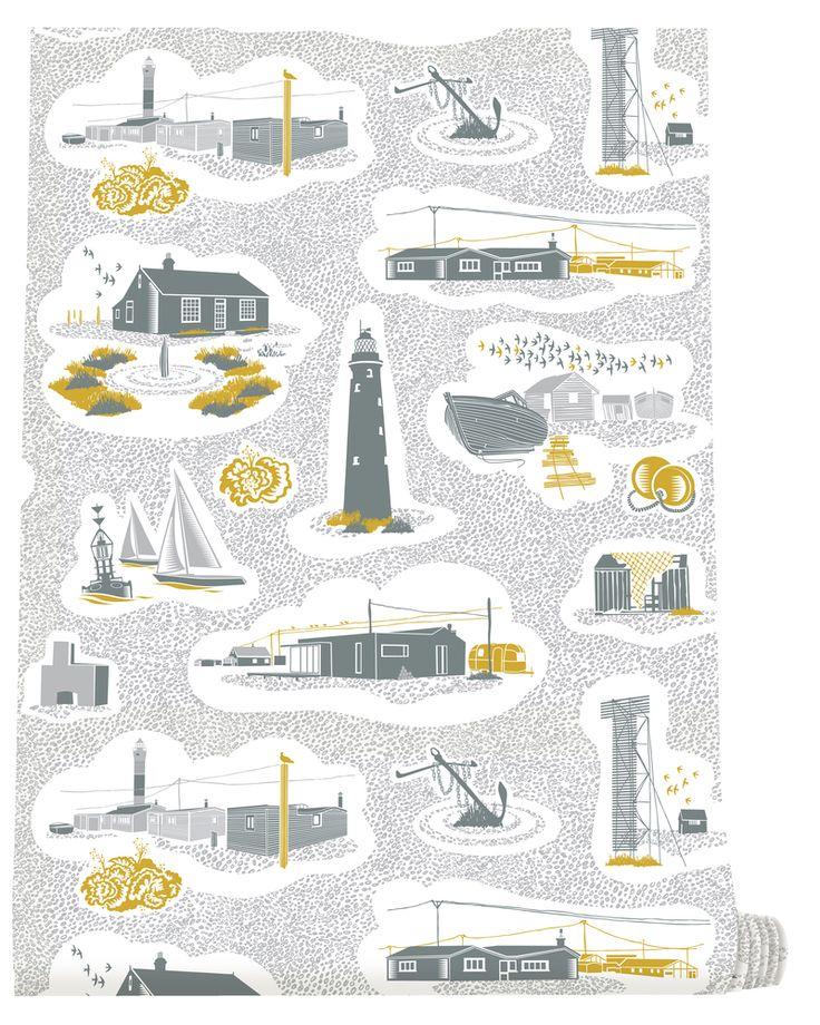 167 Best Wallpapers Images On Pinterest | Wallpaper, Wallpaper Designs And  Wallpaper Ideas