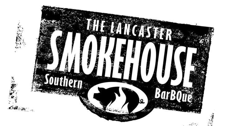 The Lancaster Smokehouse Southern BBQ - Kitchener, Ont.