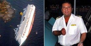 El capitán del crucero Costa concordia,Francesco Schettino, acusó hoy al timonel por el accidente de la embarcación durante el juicio que se le sigue en la localidad de Grosseto, en el centro de Italia, reanudado hoy tras un receso de verano. Schettino, de 52 años, dijo que el indonesio cumplió demasiado tarde sus órdenes. El […]